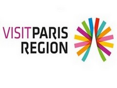 Visit Paris Region