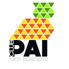 Logo de Club PAI