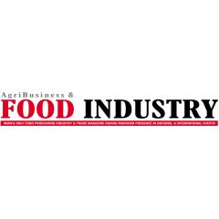 AgriBusiness and Food Industry logo