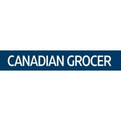 Canadian Grocer