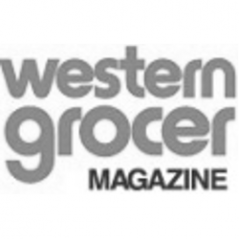 Western Grocer