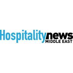 Hospitality NewsMag logo