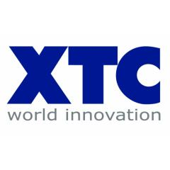 Logo XTC World Innovation