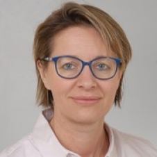 Anne-Cathy de TAEVERNIER