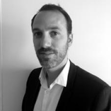 Antoine Carroz