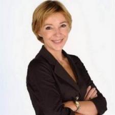 Isabelle Martinet