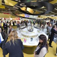 Observatoire SIAL Innovation 2016