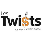 Logo des Twists