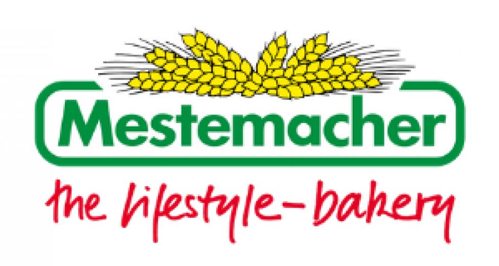 Mestemacher logo