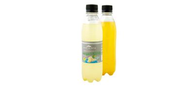 Grand prix Or - Namaster water Kefir